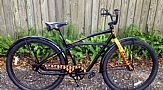 Click to view album 150. - 2013 Felt New Belgium Brewing special edition cruiser.