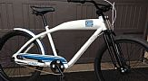 Click to view album 160. - 2011 Felt Shelby, #360/500