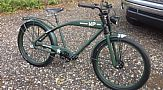 Click to view album 161. - 2011-2012 Felt MP Cruiser 
