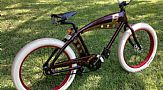 Click to view album 147. - 2012 Felt Deep Six